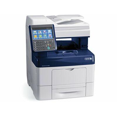 Xerox WorkCentre 3655/ 3655i