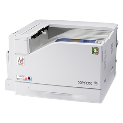 Xerox Phaser 7500 H-Fluo