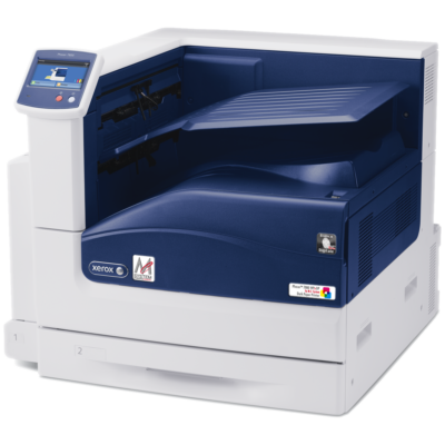 Xerox Phaser 7800 WPs-DP