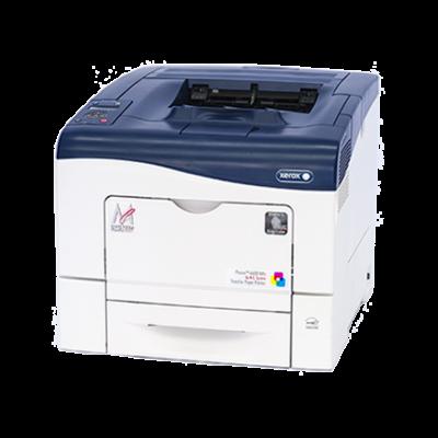 Xerox Phaser 6600 WPs