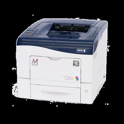 Xerox Phaser 6600 WPs-Fluo