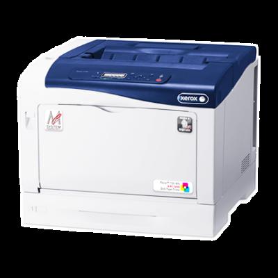 Xerox Phaser 7100 WPs