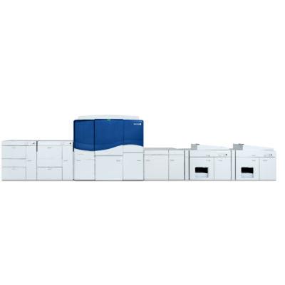 Xerox iGen® 5 nyomdagép
