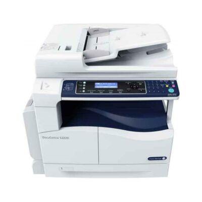 Xerox WorkCentre 5022/5024