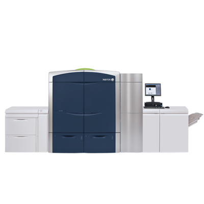 Xerox Color 800i/1000i