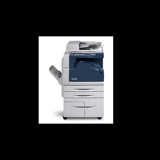 Xerox WorkCentre 5945i/5855i