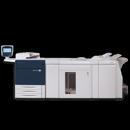 Xerox 770
