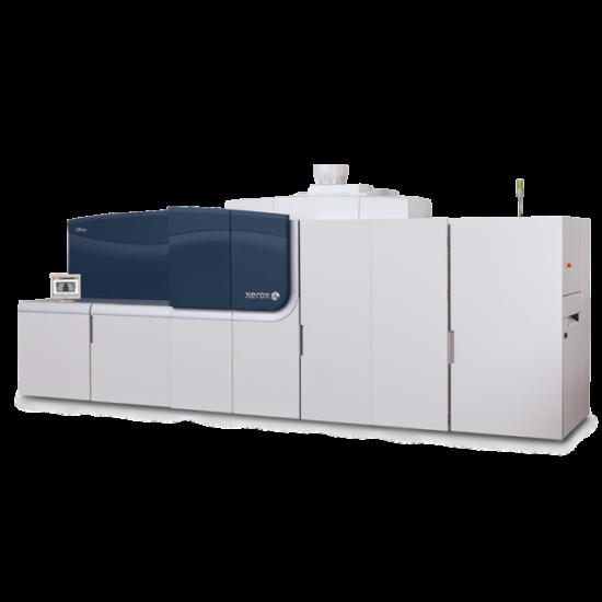 Xerox CiPress 325/500