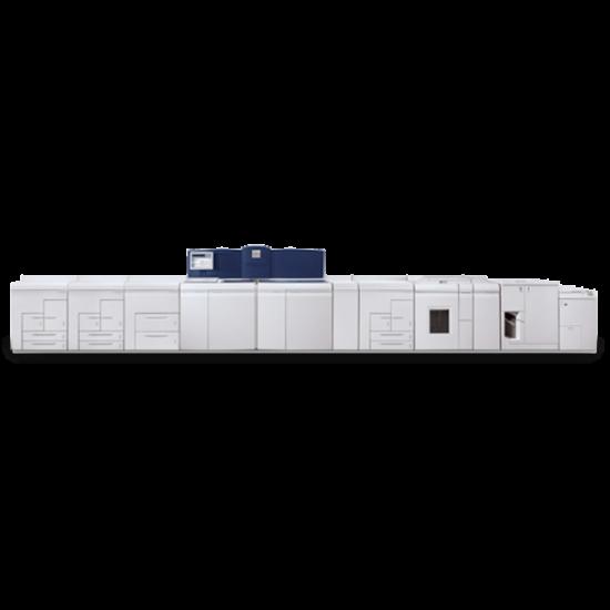Xerox Nuvera 200/288 MX