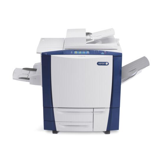 Xerox ColorQube 9301/9302/9303