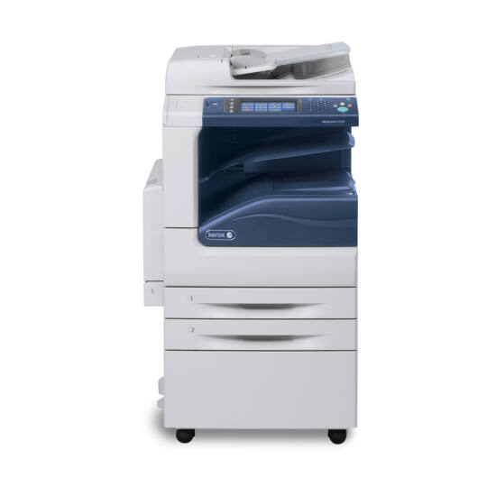 Xerox WorkCentre 5325/5330/5335